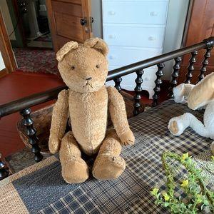 Decorative Teddy Bear